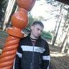 prozretskiy, 29, г.Ордынское