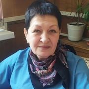 Людмила 64 Пинск