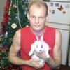 иван, 39, г.Ульяновск
