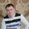 Романтик, 29, г.Хабаровск
