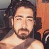 onur, 23, г.Измир