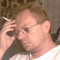 Сергей, 51 год, Водолей, Шуя