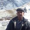 Юрий Башкатов, 57, г.Пятигорск