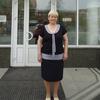 Ваганова Надежда Алек, 54, г.Ишим