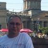 Анатолий, 48, г.Рязань