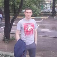 Сергей, 38 лет, Скорпион, Бельцы