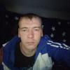 Vasiliy Murashkin, 33, Gorokhovets