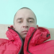 Діма 32 Ивано-Франковск