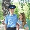 Дмитрий, 20, г.Ливны