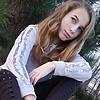 Oleksandra, 17, Ladyzhin
