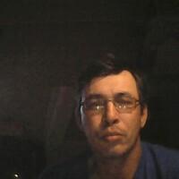 артрон, 41 год, Водолей, Иваново