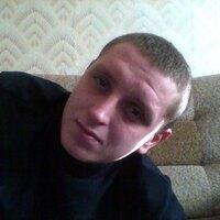 evgen, 31 год, Телец, Магнитогорск