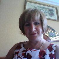Зина, 60 лет, Лев, Киев