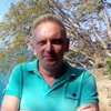 Александр, 44, г.Туапсе
