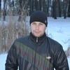 Егор, 27, Кремінна