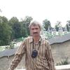 Василий, 53, г.Вологда