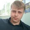 Кирилл, 26, г.Ярославль