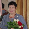 Валентина, 64, г.Тюмень
