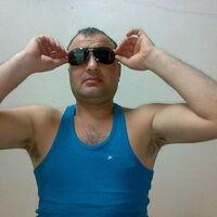 Raiu, 46 лет, Рак, Кишинёв