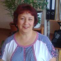 Татьяна, 61 год, Стрелец, Волноваха