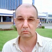 Марат 49 Ташкент