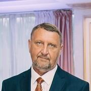 Сергей 55 лет (Рак) Кингисепп