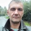 Лёша, 44, г.Санкт-Петербург
