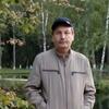 Vitaliy, 59, Klin