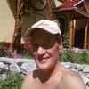 Юрий Пышненко, 54, г.Нижний Тагил