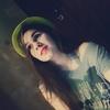 Alina, 17, Житомир