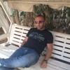 Temur, 34, г.Тель-Авив-Яффа