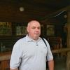 Виктор, 47, г.Украинка