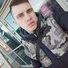 Дима, 21, г.Санкт-Петербург