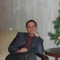 Дмитрий, 48 лет, Водолей, Ростов-на-Дону