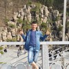 SARVAR 사르와 르 ☝✔, 25, г.Сеул