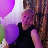 Elena, 54, Smolensk
