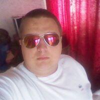Вовка, 22 года, Рак, Брест