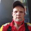 Саша, 28, г.Житомир