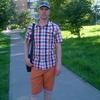 Александр, 38, г.Электрогорск
