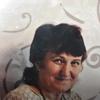 Людия, 56, г.Ярославль