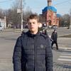 Stas, 30, Ternivka