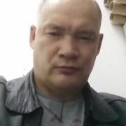 Валерий 53 Караганда