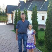 МИХАИЛ 37 Серафимович