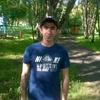 Алексей, 39, г.Кемерово