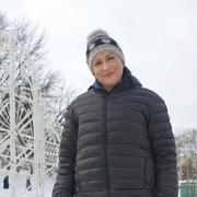 Инна 50 Казань