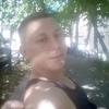 Игорек, 30, г.Санкт-Петербург