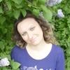 Инна, 33, г.Вышгород