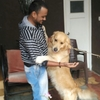 Ashwin Muralidharan, 24, г.Пуна