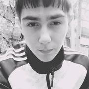 Илья 18 Хабаровск