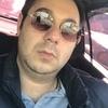 Saqo, 31, г.Ереван